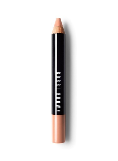 Bobbi Brown Retouching Face Pencil Dark Peach Renksiz